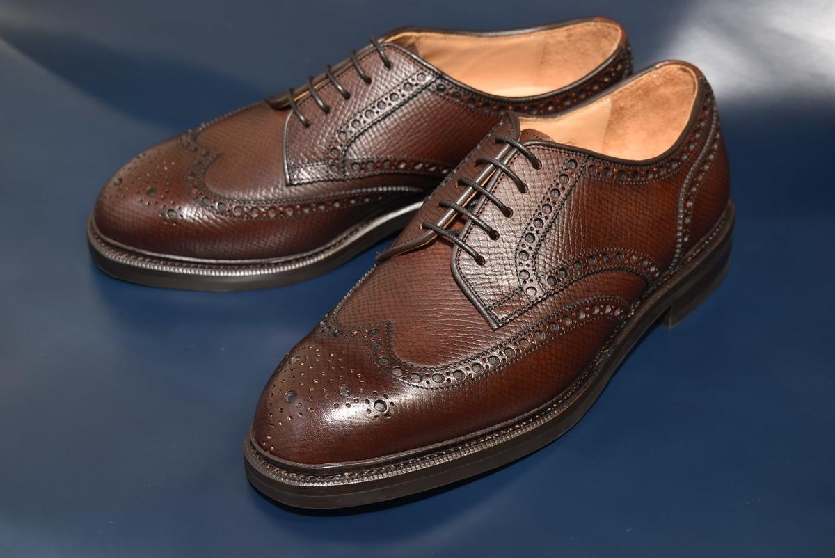 f:id:raymar-shoes:20210917173819j:plain