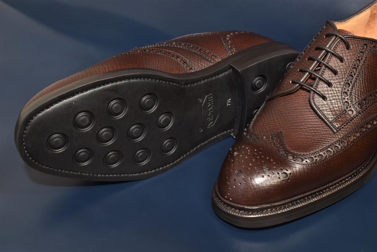 f:id:raymar-shoes:20210917173900j:plain