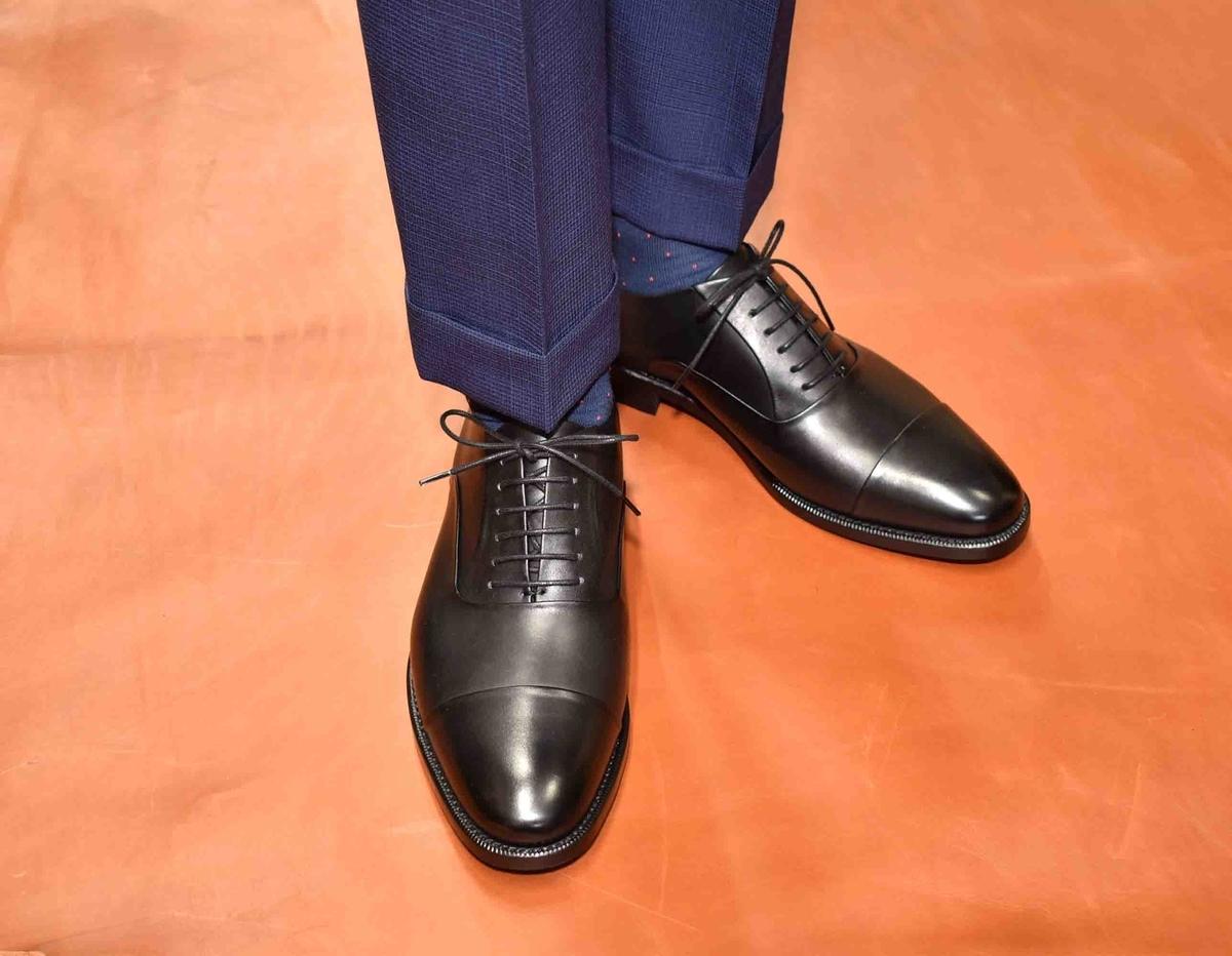 f:id:raymar-shoes:20210920153617j:plain