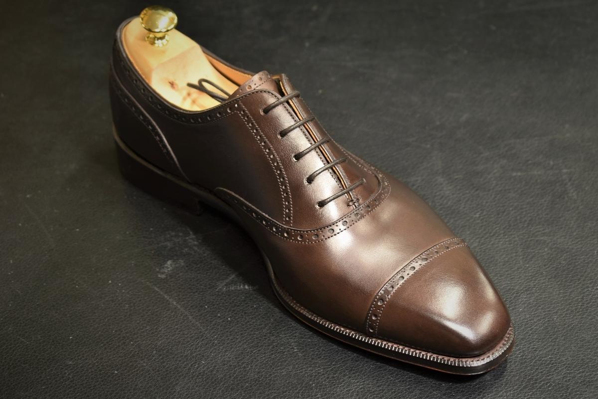 f:id:raymar-shoes:20210920165118j:plain