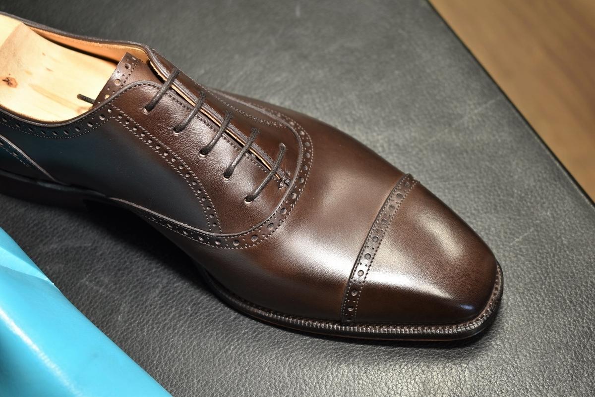 f:id:raymar-shoes:20210920165123j:plain
