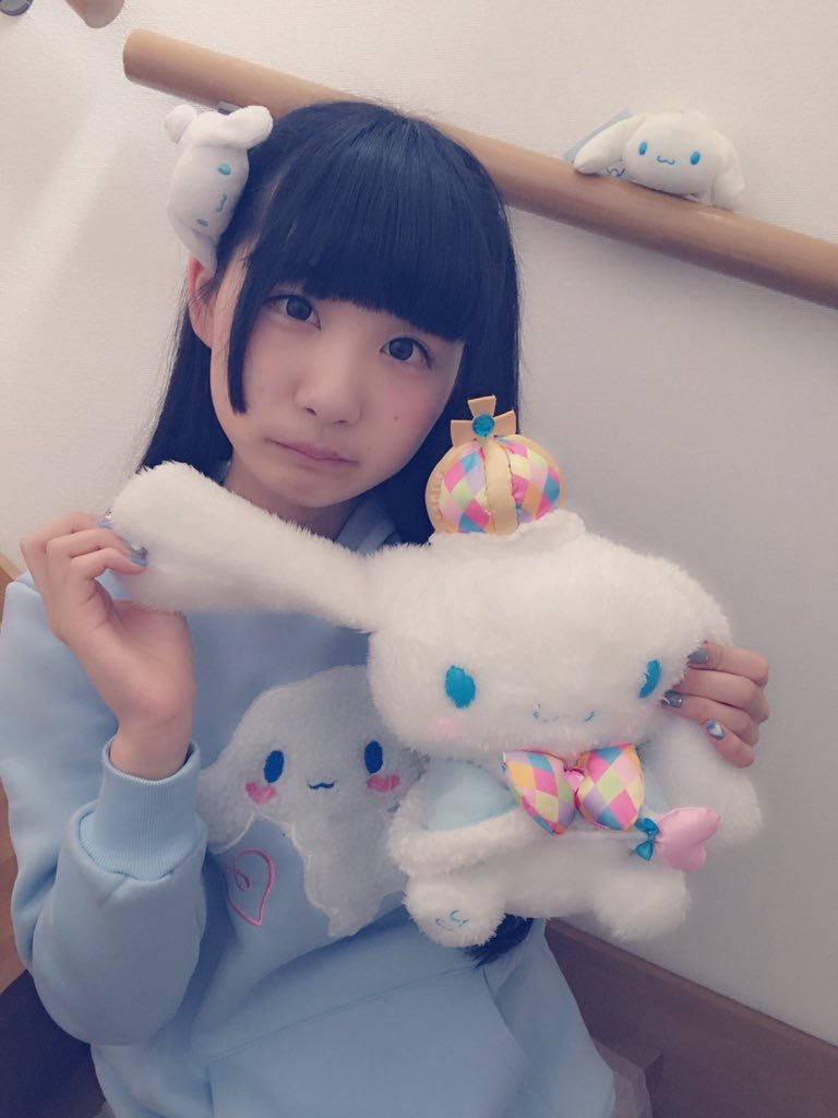 f:id:raypeko:20161113124859j:plain