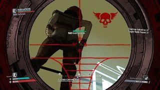 f:id:rch:20100123001807j:image