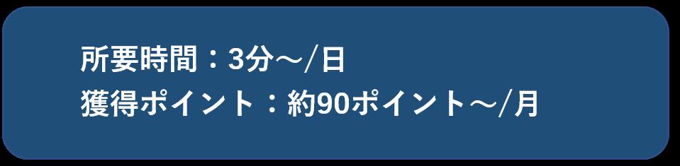 f:id:rcoing:20191012150054p:plain