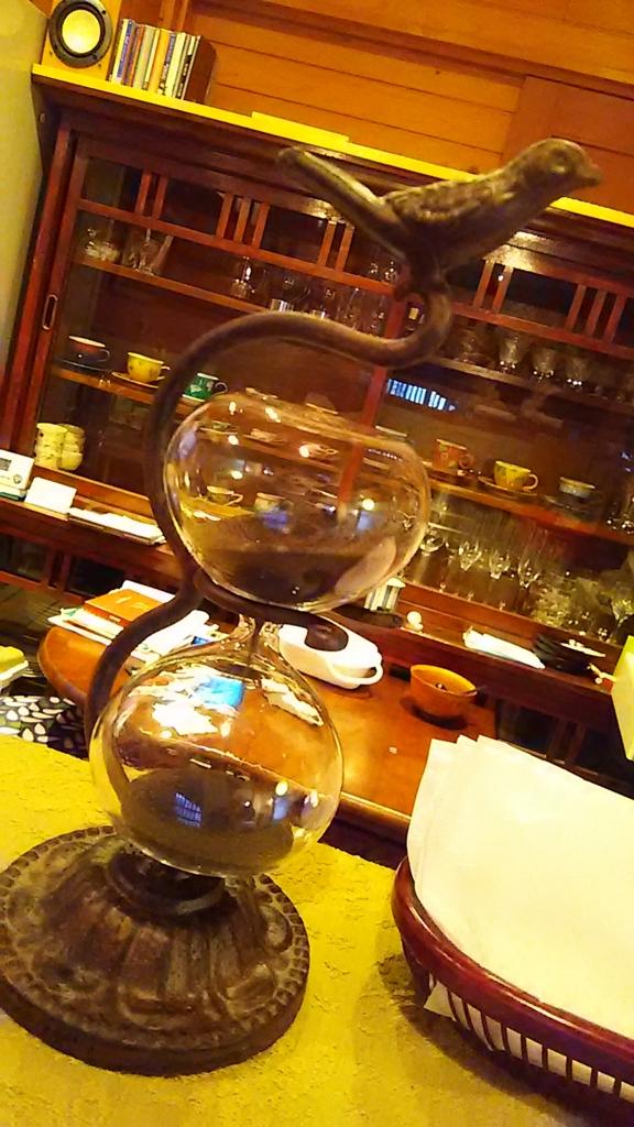 f:id:rcs4naruki:20170227223440j:plain