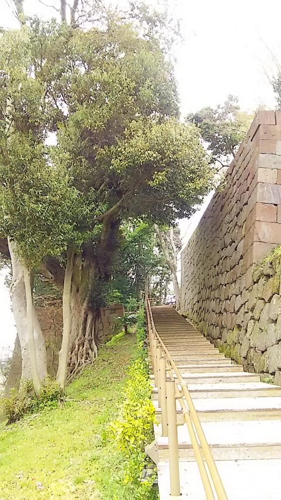 f:id:rcs4naruki:20170427054816j:plain