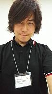 f:id:rcs4naruki:20170820230351j:plain
