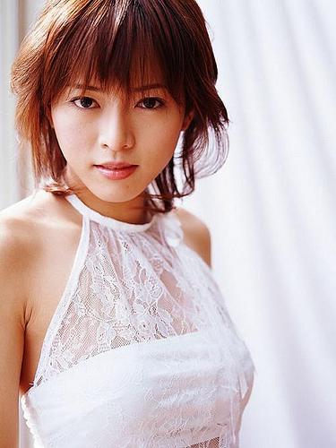 釈由美子の画像 p1_15