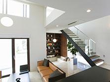 f:id:re-homes:20160524175259j:plain