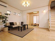 f:id:re-homes:20160622141508j:plain