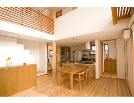 f:id:re-homes:20160729010625j:plain