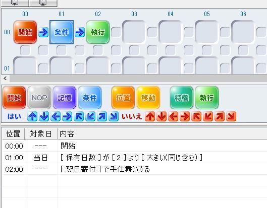 f:id:re-man-kabuo:20190202102749j:plain