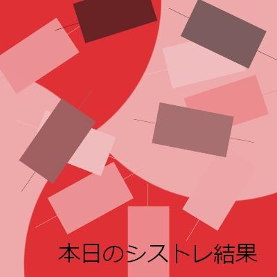f:id:re-man-kabuo:20190329184035j:plain