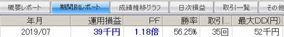 f:id:re-man-kabuo:20190713113852j:plain