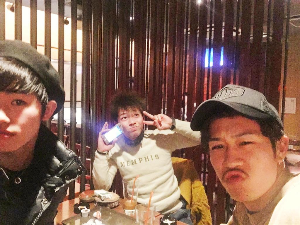 f:id:re-showg08s_yakusokuezwebnejp:20170208025414j:image