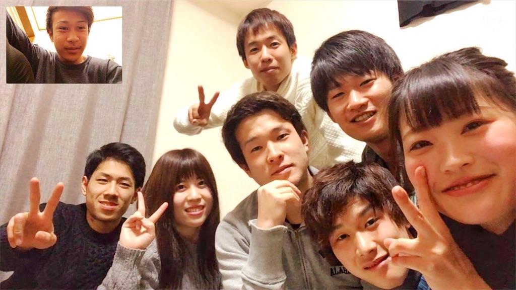 f:id:re-showg08s_yakusokuezwebnejp:20170208025503j:image