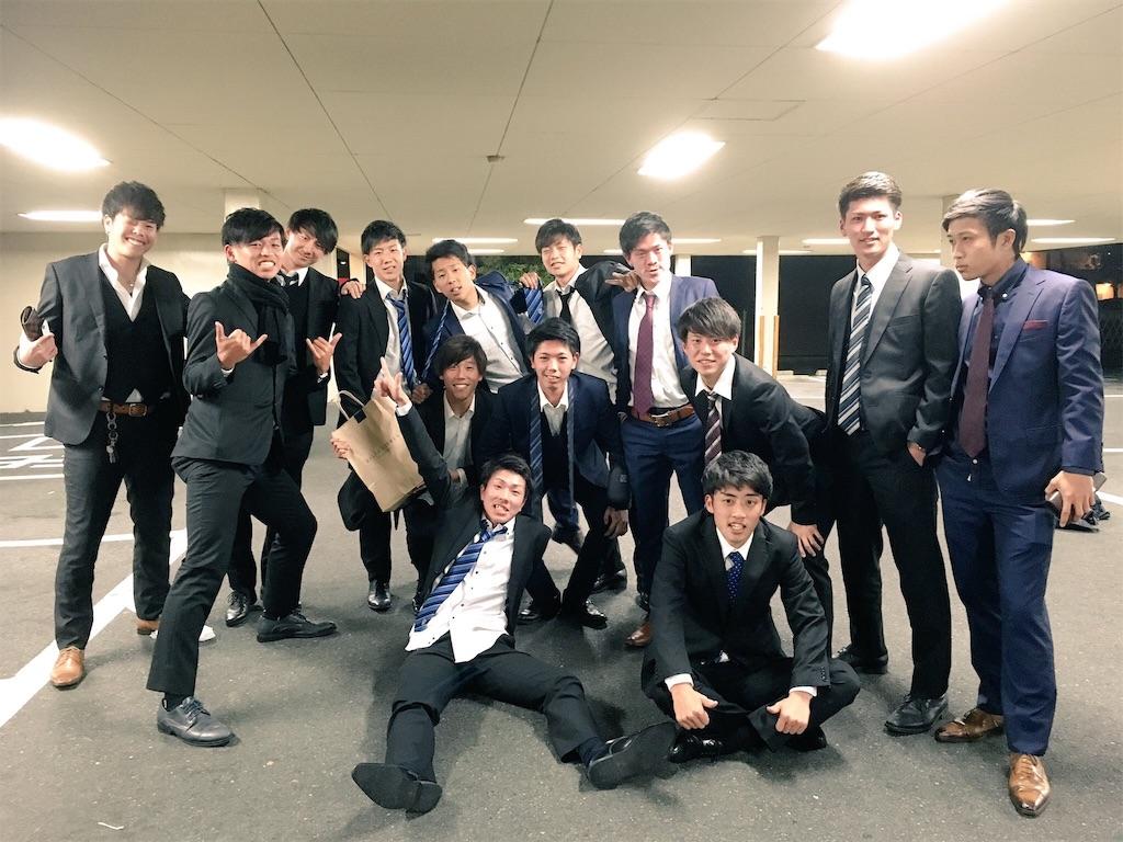 f:id:re-showg08s_yakusokuezwebnejp:20170208025540j:image
