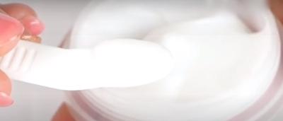 ちゅらかなさ 口コミ チュラカナサ 効果 チュラコス シワ オールインワンジェル 化粧品 ブログ 容器 ゲル