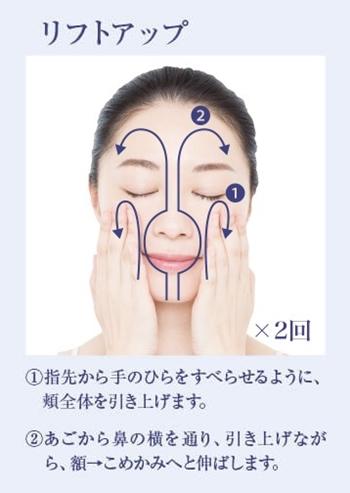 しろさえ 口コミ 大正製薬 トリニティライン shirosae シロサエ 効果 美白オールインワンゲル ブログ 使い方 リフトアップ