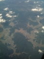 [Trip][Aircraft][Scenery]兵庫上空2
