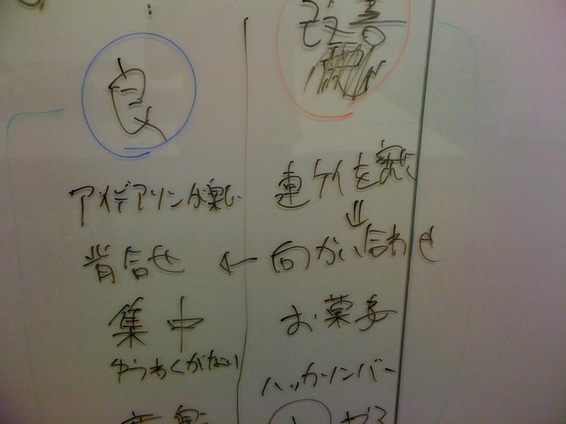f:id:re_shikajiro:20091129190633j:image