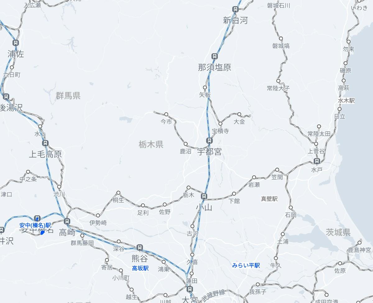f:id:reach_wind:20210113200741j:plain