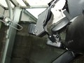 連続記録型ドライブレコーダー あんしんmini DRA-01