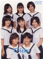 CD「キューティークイーン VOL.1/℃-ute」