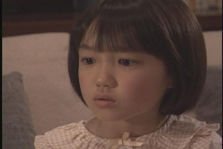 八木優希の画像 p1_25