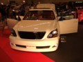 名古屋ドリームカーショー2008