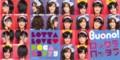 CD「ロッタラ ロッタラ/Buono!」