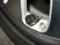 ワイヤレスタイヤ空気圧モニター「エアモニ」センサー部