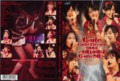 DVD「℃-ute Cutie Circuit 2008 〜9月10日は℃-uteの日〜」