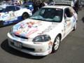 NAGOYAオートトレンド2009