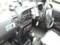 カーナビ通信モジュール(ウィルコム WS021GS)