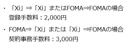 f:id:reachme:20180510142835j:plain