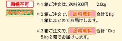 f:id:reachme:20200908145318j:plain