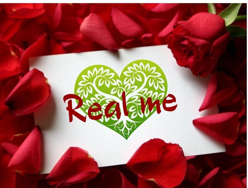 f:id:real-me:20210511144139j:plain