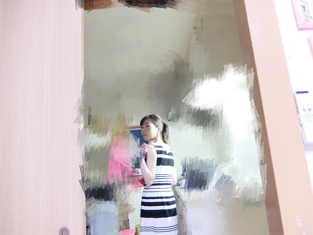 f:id:realaipeepoo:20190526121026j:image