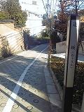 f:id:realblog:20091218173532j:image