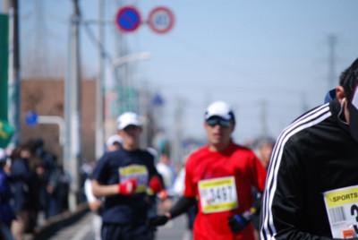 f:id:realblog:20110305111449j:image
