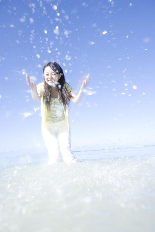f:id:realblog:20120508125217j:image:w360