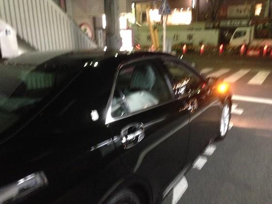 uber_08.jpg