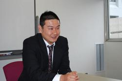 DSC_0581.JPGのサムネール画像