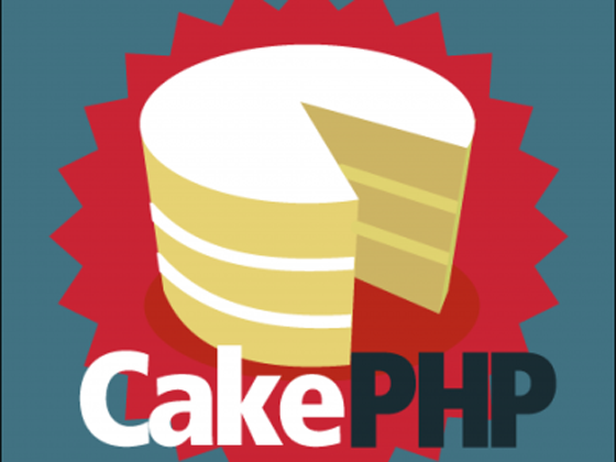 cakephp-560-420.png