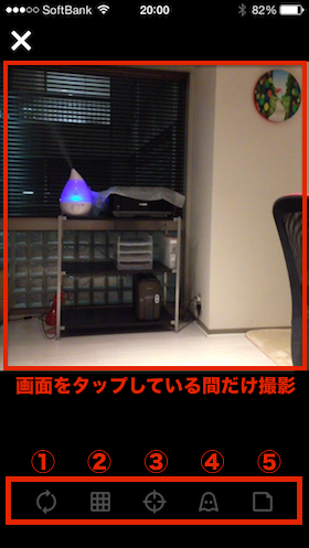 2014-01-15200003.png