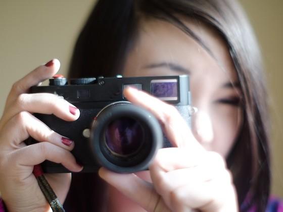 flickr00.jpg