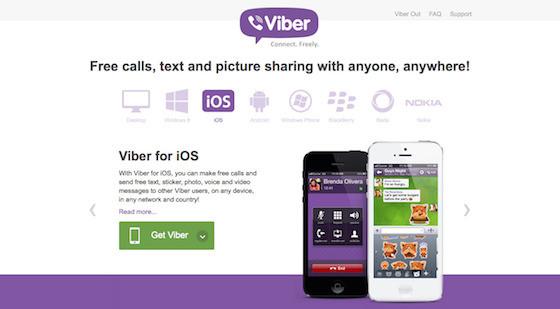 viber07.jpg