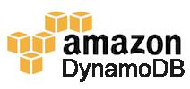 dynamodb-logo.png