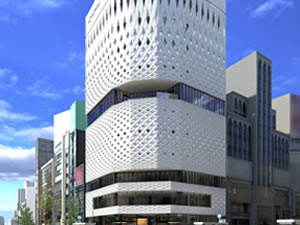 ginza_place.jpg